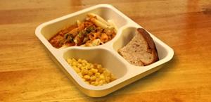 Individual Meals