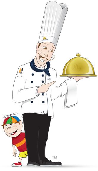 royle-chef